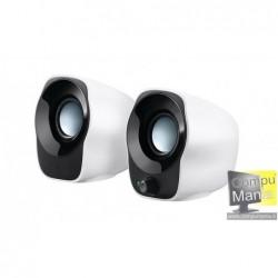 Masterizzatore interno DVD...