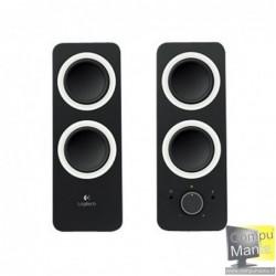 MX 365 Blue microcuffia