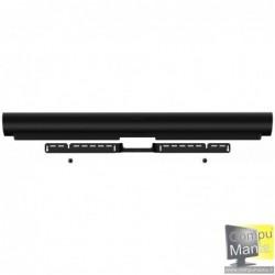 Speaker cube 20W Bluetooth...