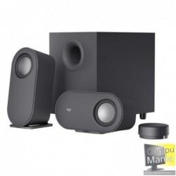 Speaker Portatile Bluetooth...