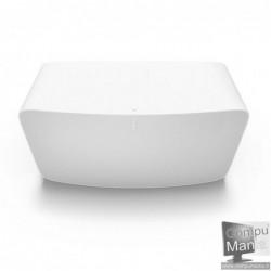 ICC SH-555 Cuffia stereo...