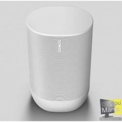 Z130 Speakers system...