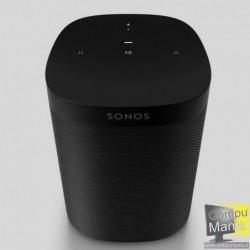 I-CASE USB31C-NGFFM Box...