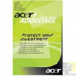 Thinkstation P710 2xXeon...
