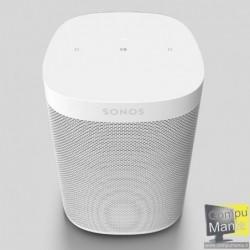 SB-HP3 Cuffie stereo con...