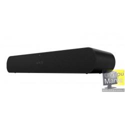 Zero line BT Speaker +...