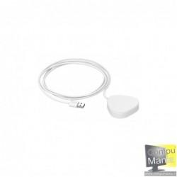 Z313 Speaker 2.1 system...