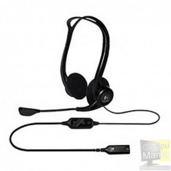 Z333 3.1 speaker system...