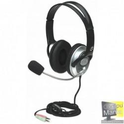 RS 120 II Wireless Sound...