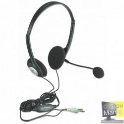 RS 120-8 II Wireless Sound...