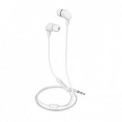 UE300 Adattatore rete USB...