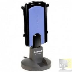 TL-WN725N Nano USB Adapter...