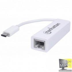 TL-WN781ND Wireless N 150m...