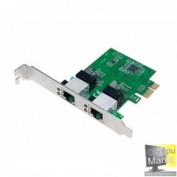 HUB USB-C 4 porte USB 3.0 A...