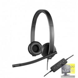 Hub USB Tascabile 4 porte...