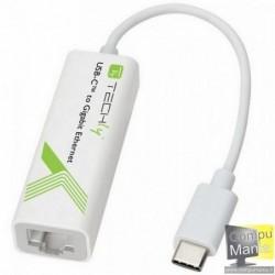 ICC X-GIGA-LAN Scheda PCI...