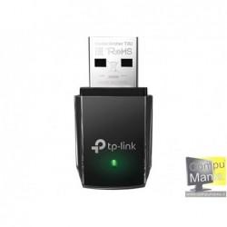 WUSB300N Wireless-N USB...