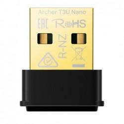 TL-POE150S PoE Injector 00637