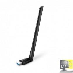 Micro HUB USB 2.0 IUSB2-HUB612