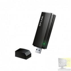TL-SG1008D Switch 8p....