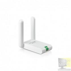 TL-SG1005P Switch 4p. POE...