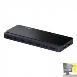 TL-WN722N Wireless High...