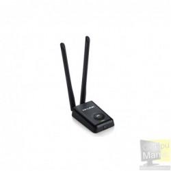 TL-WN821N 300m Wless N USB...