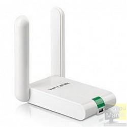 TL-SG105 5P 10/100/1000Mbps...