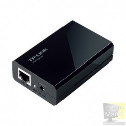 TL-SG105E Easy Smart Switch...