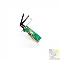 TL-SG108E 8 porte Gigabit...