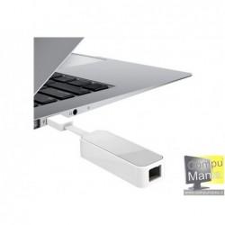 IUSB2-HUB7 7 porte USB 2.0