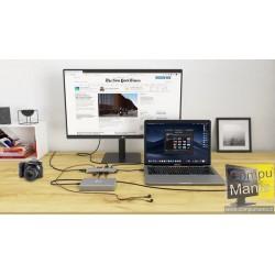 TL-WN881ND 300n PCI-Express...