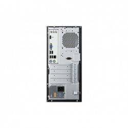 VTS2670G MTOWER i7-10700...