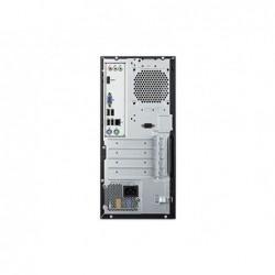 Revo Cube Pro VEN76G...