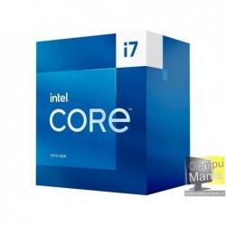 BOXNUC7I3BNHX1 i3-7100U no...