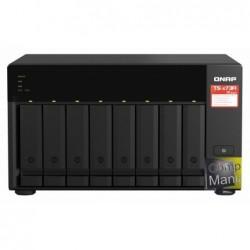 TD-W8961NIT 300 Mbps...