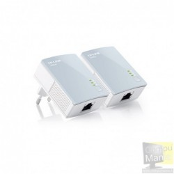 WUSB300N Wireless-N USB...