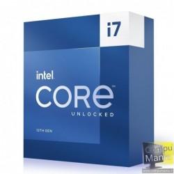 10NK003MIX V520 i7-7700U...