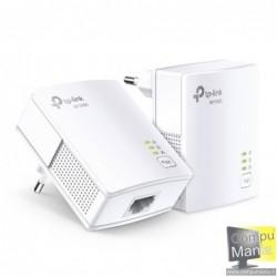 TL-WA801N Wireless N Access...