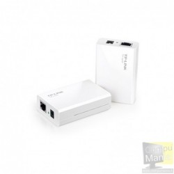 TL-WN722N Wireless High...