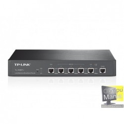 K375s Wireless combo...