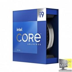 i3-10100 Core i3 4Core 3.6...
