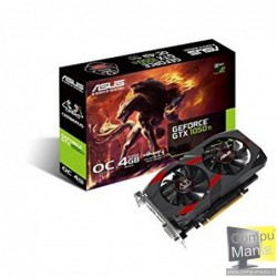 DUAL-GTX1060-3G 3Gb. DDR5...