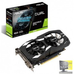K360 Wireless 920-003075