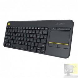 K360 Wireless 920-003075