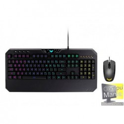 K375s Wireless combo...