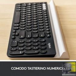 GT710-SL-2GD5 2Gb. DDR5...
