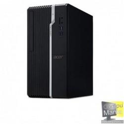 VTX2665G SFF i3-9100 8G/256...
