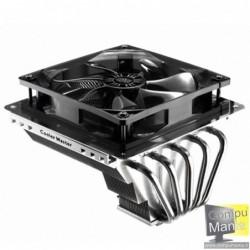 90BX0017IX iJ2900 4GB 500GB...