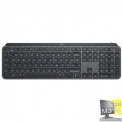 PH-GTX1050-3G 3Gb. DDR5...